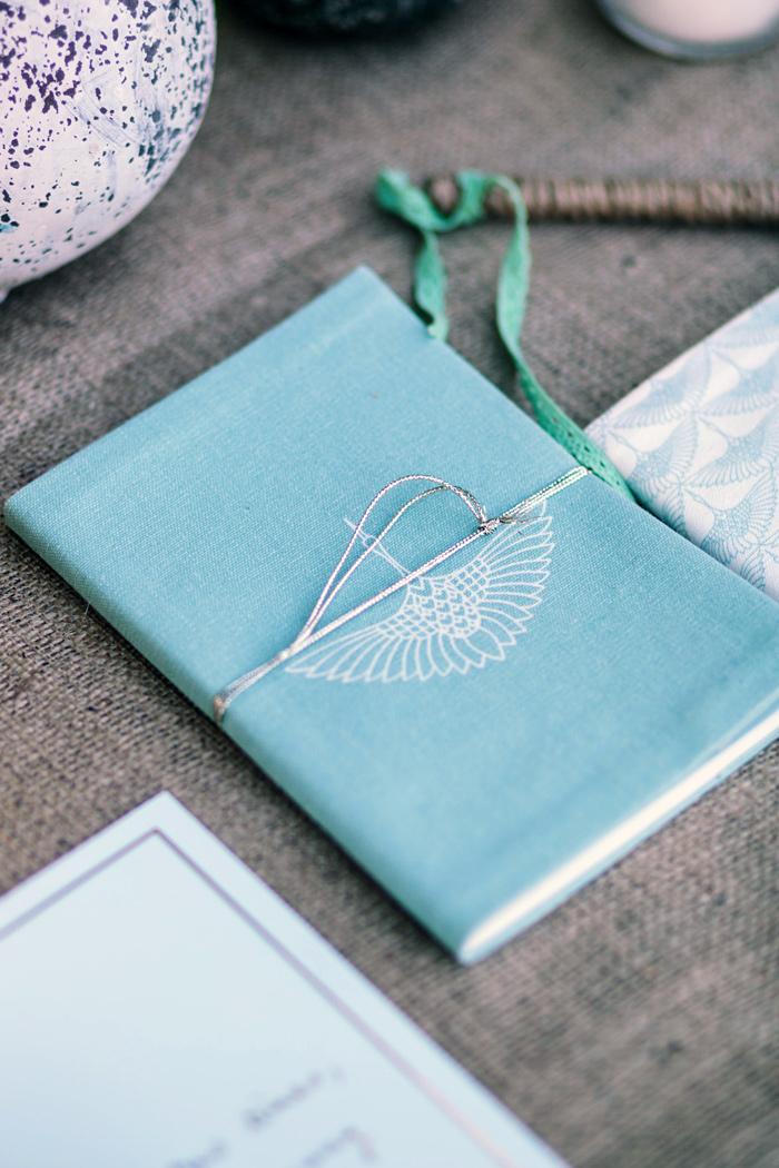 Your Wedding Palette
